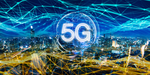 URGENT INTERNATIONAL APPEAL! Immediately Stop Implementation of 5G (5th Generation) Wireless Networks on Earth and in Space