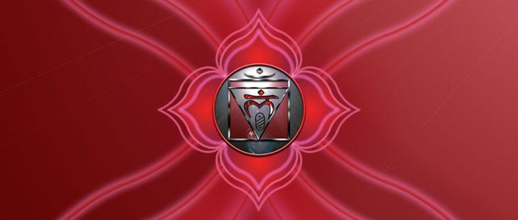 Muladhara (Root) Chakra Meditation