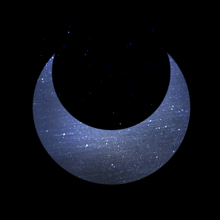 svadhisthana apas tattva satellite
